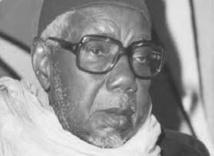 El Hadji Abdou ou le souci permanent de la communauté… (Par Issa Faye)