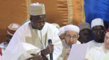 36ème Edition des Journées Cheikh Ahmad Tidiane Chérif (rta): Tivaouane & Kaolack Célèbrent Ensemble le Sceau de la Sainteté
