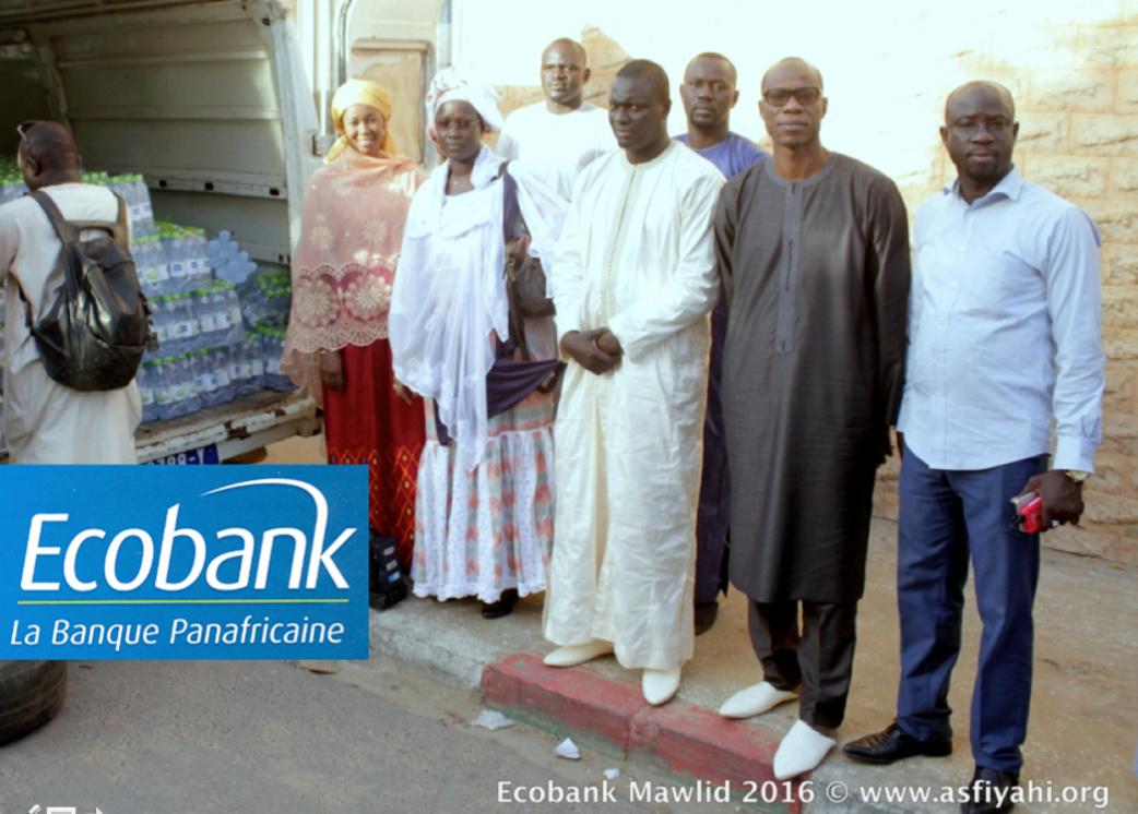 Mme THIAM Nafissatou Touré, Mr Alassane GUEYE, Mr Abdoulaye GUEYE, Mr Cheikh Gueye, Mr Moussa DIONGUE, Mme Ndeye Fatou DIOP