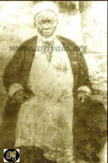 [YOONOU TIVAOUANE...] Le Portrait du jour: Cheikh Abdoul Hamid Kane, de la haute érudition au service de Maodo