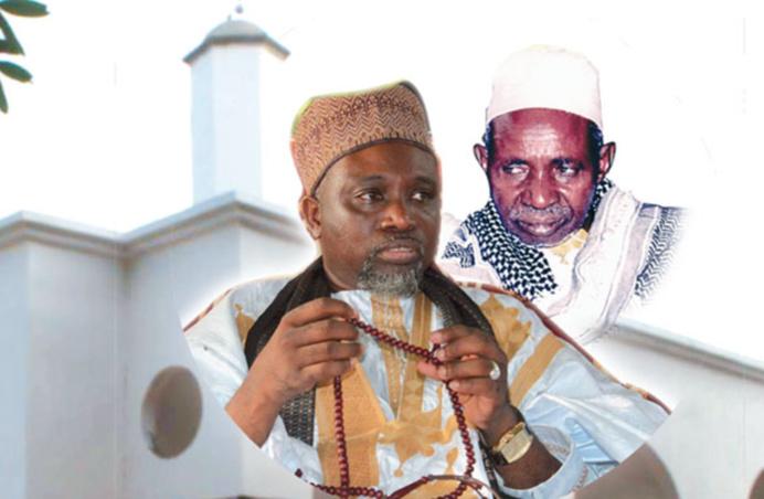 BAMBILOR - Ziarra annuelle Thierno Djiby Ousmane BA, Vendredi 3 et Samedi 4 Mars 2017 à Bambilor