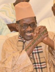 MBACKÉ - Conférence du Dahiratoul Anssar li Sounaty Mouhamadiya Wa Tarikhaty Tidjaniyya: Samedi 1er Juillet à la Mosquée Ndoyéne de Mbacké
