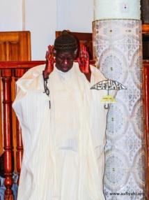Serigne Mbaye Sy Abdou: Récit d'une vie ancrée dans l'enseignement (Par Serigne Cheikh Oumar Sy Djamil)
