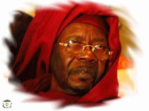INTERVIEW EXCLUSIVE de Serigne Abdoul Aziz Sy Al Amine – Porte-parole du Khalife général de la confrérie de la Tijanya du Sénégal