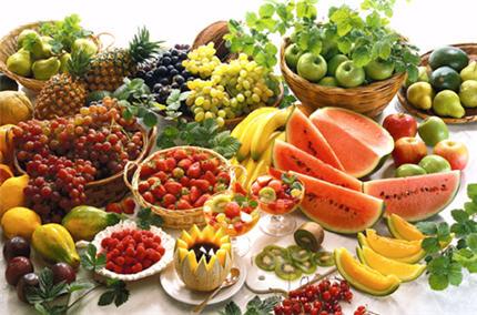 Les excès dans l'alimentation, entre science et Islam.