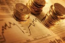 Faut-il avoir peur de la finance islamique ?