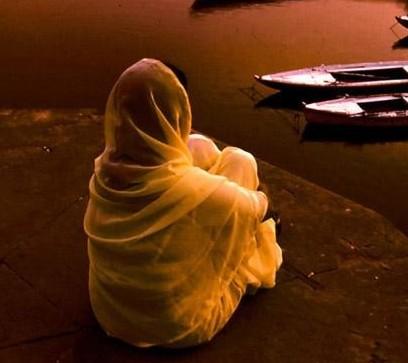 RABI'ATOUL ADAWI : Une mystique et une poétesse pas comme les autres