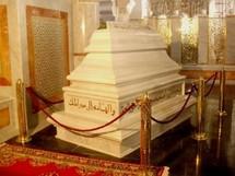 Focus sur Cheikh Ahmeth Tidjany Cherif (RTA)