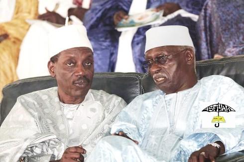GAMOU ANNUEL DE DIAKSAO : Le message de Serigne Abdoul Aziz Sy Dabakh toujours actuel