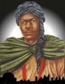 18 Safar 1214 H – 18 Safar 1439 H - CHEIKH AHMED TIJANI CHERIF (RTA)  « Al Khoutboul Maktoum » : « le Pôle Caché » Ses plus célèbres Disciples au Sénégal