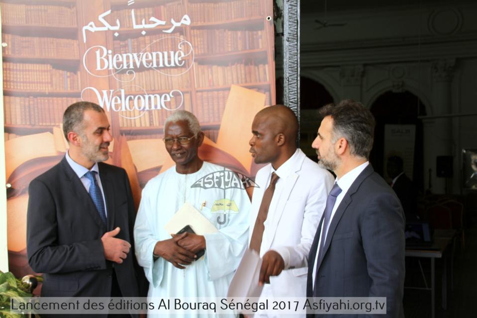 Al Bouraq