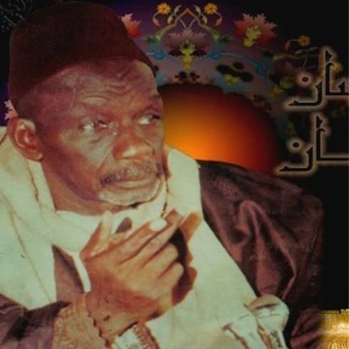 VIDEO - SOUVENIR - El Hadj Ibrahima Sakho 13 Août 1994 - 13 Août 2016 - Retour sur le parcours de l'homme + Best Of de ses causeries