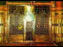 No. 3 [EN ROUTE VERS TREVISO] LES FONDEMENTS ISLAMIQUES DU SOUFISME  - L'EXCEPTION SENEGALAISE : LA VISIBILITE DE L'ISLAM