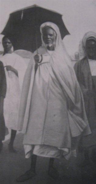 Des Connexions Familiales et Spirituelles centenaires au service du Tidianisme