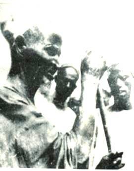 El Hadj Omar Tall, « apôtre » de la Tijâniyya en Afrique Noire