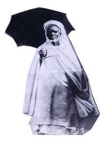DOSSIER SPÉCIAL (3ème partie suite et fin)  : La Tijâniyya : de l'Aghoûat Algérien aux plaines du Sénégal: Caractéristiques et pratiques de la Tijâniyya .