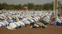 Théologien ou islamologue ?  Qui parle de l'islam au Sénégal ?
