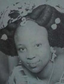 Mére de Sokhna Khady Sy (décédée en 1996), Sokhna Aida Yacine Sy (décédée en 1998), et Sokhna Rokhaya Sy