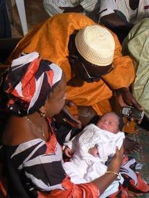 """[DOSSIER SPECIAL] : L'ÉDUCATION DE L'ENFANT DANS L'ISLAM:  Définition de la """"Tarbiya"""""""