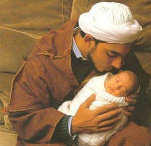 [DOSSIER SPECIAL] : L'ÉDUCATION Islamique : Le Saint-Coran et l'enfant : les devoirs des enfants envers leurs parents, les devoirs et les droits du père et de la mère, les responsabilités du père vis à vis de l'épouse enceinte et de celle qui allaite