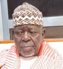 [ AUDIOS ] Les Dernières Reccomandations de Serigne Mouhamadou Lamine Bara Mbackè : UN DIGNE CONTINUATEUR DE L'ŒUVRE DE CHEIKH AHMADOU BAMBA