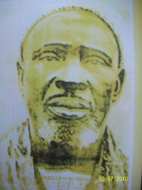 [Regard sur] : El Hadj Malick Sy et ses Mouqaddams : El Hadj Baba Ndiongue de Podor (1876-1952)