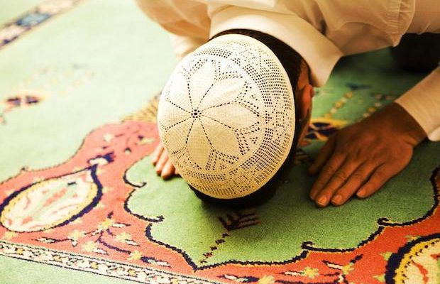 Al-Akhdari cours n°13 Chapitre la priére : Postures dans la salât et rattrapages