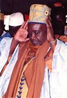 {Vidéo] L'importance de la Prière à l'heure et de l'état de pureté rituelle, Comment prier ? Naka Lagnouy Diouliwé ?