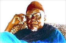 Cheikh El Hadj Abdoul Aziz Sy Dabakh (RTA) 1997 - 2015 , L'absent le plus Present !