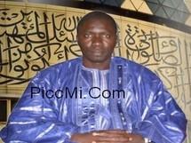 Entretien avec TAÏB SOCE, ISLAMOLOGUE : « Les bienfaits du ramadan sont incommensurables »