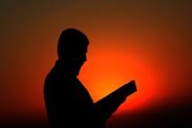 RAMADAN : Important  à Savoir -  Expiation ou seulement Rattrapage
