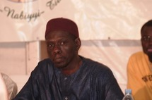 Dr Abdou Aziz Kébé : ''L'islam recommande d'éduquer l'enfant en fonction de l'évolution du monde''