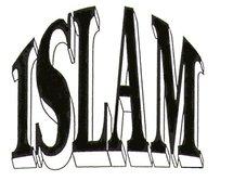 CONSEILS ADO : Les Dangers de la Masturbation en Islam