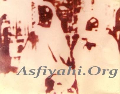 [VIDÉO] Message du Khalife Général des Mourides : l'esprit d'un discours de la concorde