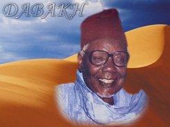 Mame Abdoul Aziz ou l'incarnation de la bonté  sous sa forme la plus parfaite