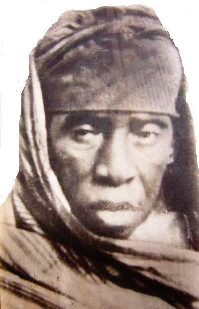 Sokhna Rokhaya Ndiaye
