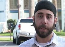 [VIDÉO EXCLUSIVE] Le Gardien  Américain de Guantanamo converti à l'islam
