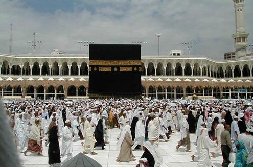 Le Pèlerinage à la Mecque : Les Conditions et  Les différents Types de Hajj