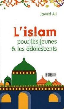 CONSEILS ADO : l'Adolescence en Islam ( Al Moukalaf)