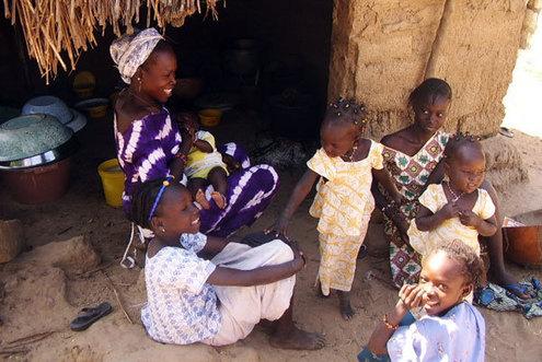 Combattre la pauvreté dans le monde : un devoir religieux de tout-e musulman-e