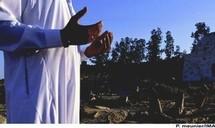 Le Soufisme :La voie du Coeur de l'Islam