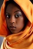 L'Education Sexuelle des Jeunes dans l'Islam
