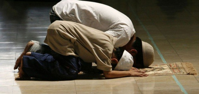 Fiqh Malikite: La prière en voyage