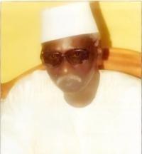 Report du Gamou Ndar de Serigne Mbaye SY Mansour qui était prévu le 24 Décembre 2010