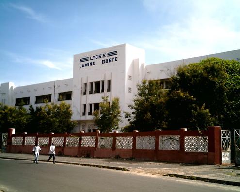 CADRE SCOLAIRE : L'Union des Jeunes Eleves et Etudiants Tidianes ( UJET ) démarre ses activités 2011
