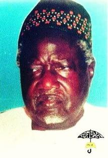 La Gambie célèbre  EL Hadj Habib SY Malick