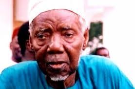 Pikine Wakhinane II:Khadaratou djouma & Gamou Dahira SOPE DABAKH le 02 & 03 Novembre 2018