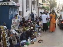 Journées Culturelles Islamiques Serigne Babacar SY à Dakar Plateau : Le Sens d'un Évènement