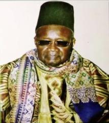 Tivaouane: Journée coranique du Daara Serigne Mansour SY (RTA), Samedi 11 Janvier 2019