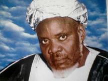 Forum Islamique de la Faydha Tidjanya (FIFAT) les 11, 12, 13 Juin 2011 à la Grande Mosquée de Dakar et le 18 Juin à Kossi